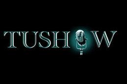 TuShow