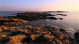 Cap de Bretagne