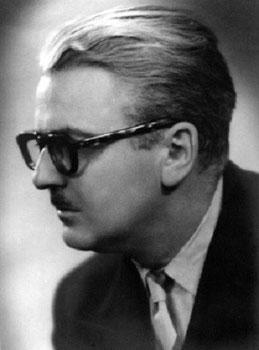 Yves Farge, Commissaire de la République