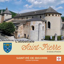 Saint-Pé-de-Bigorre