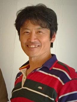 大塚健太郎