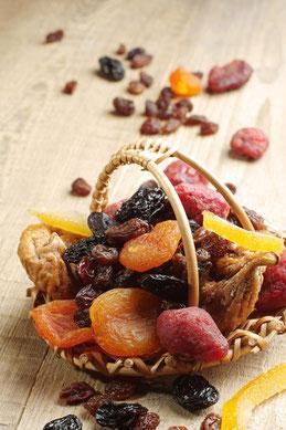 O delices de sandrine, epices bordeaux, epicerie fine bordeaux, épices bordeaux, olives bordeaux, fruits secs bordeaux