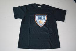 BSG-Shirt navi