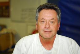 Serge Boulanger 2011-2012