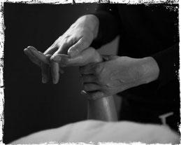 massage ayurvedique abhyanga Narbonne Lézignan Corbières Béziers Sigean Leucate