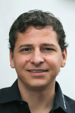 Oliver Zimmerli