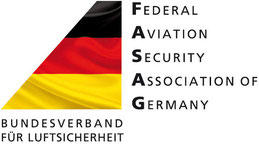 Bild Bundesverband für Luftsicherheit | Federal Aviation Security Association of Germany
