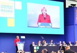 CDU Deutschlands
