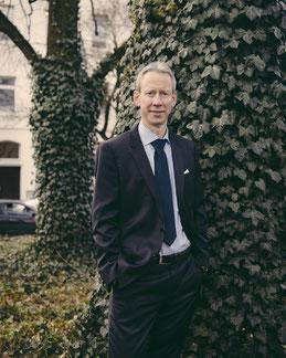 Foto: Roman Pawlowski für ZEIT WISSEN