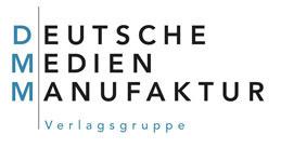 Startseite Deutsche Medien Manufaktur