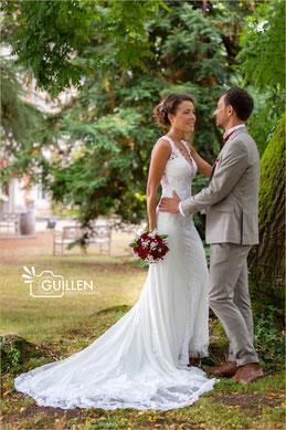 mariage, mariage charente, mariage Angoulême, préparatifs, couple, mairie, église, vin d'honneur, , repas, dessert, ouverture de bal, photographe mariage,