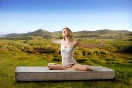 écologie, bien être, santé