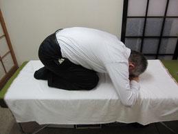 札幌市-脊柱管狭窄症の運動療法,リハビリ