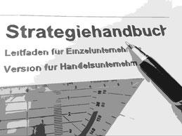 Agile Strategie für den Mittelstand; von Andreas Karutz