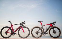 鹿屋,ロード,自転車,