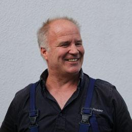 Marco Voigt