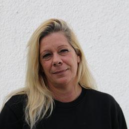 Nina Birkhoff