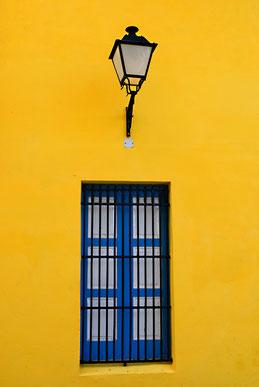 by Sonia Villegas
