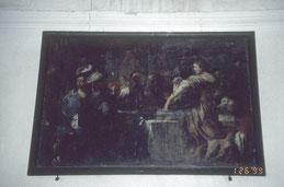 Zalana-legs Fesch-17e s. cl.MH