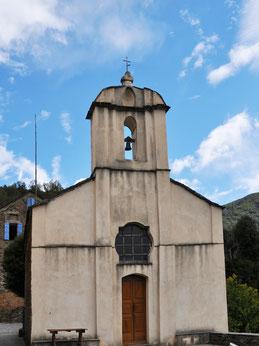 Tarrano (Bonicardo)