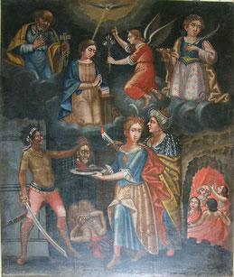 Moïta - Giacomo Grandi 18e