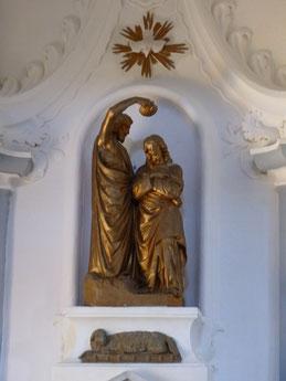 Sisco- Eglise San Martino