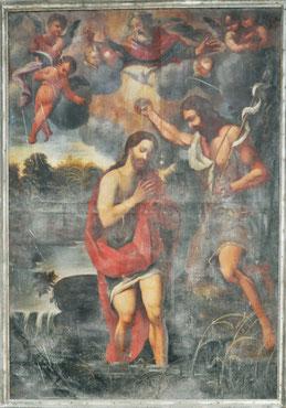 Sisco- 17e s.
