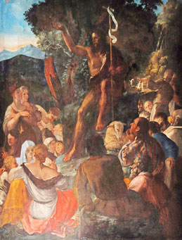 Santa Riparata di Balagna