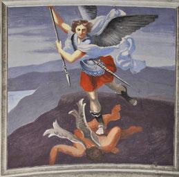 APPIETTO (peinture monumentale)