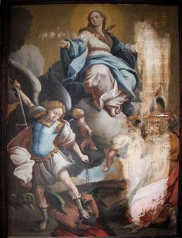 GIOCATOJO (Francesco Carli)