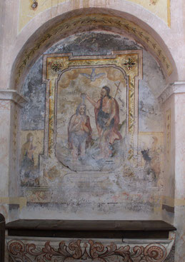 San-Nicolao-di-Moriani