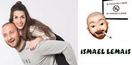 (Especial) Ismael Lemais