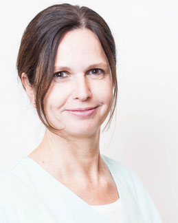 Anja Hofmann