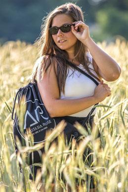 Anastasia Rose Merchandise AP-Bags