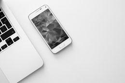 Smartphone Kaufberatung Kompletpaket
