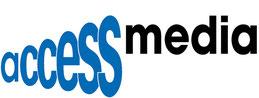 access media - smartPR & klimaPR