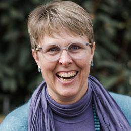 Barbara Moser, Akustik-Assistentin