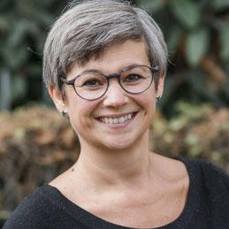 Nicole Schenk, Akustik-Assistentin