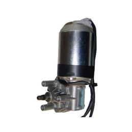 Motorreductor tipo AKIA 300 24V Derecho para motorizaciones Star 24 y Menor AKIA