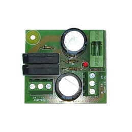 10 Ah power supply board for AKIA STAR PRO automation equipment