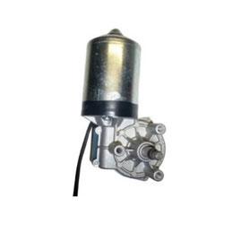 AKIA 300 12v Left geared motor for AKIA SWING motor drives