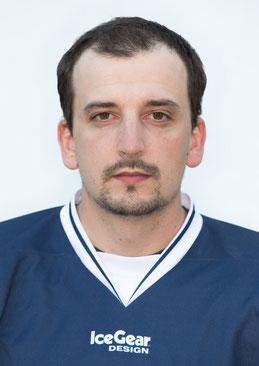 #20 Matthias Holler