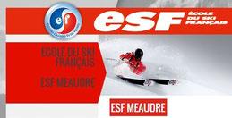 Ecole du Ski Français de Méaudre