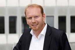 DI DI (FH) Harald Reiter - ÖN-Zertifizierter Schimmelexperte