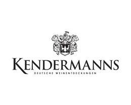 KENDERMANNS