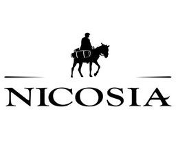 CANTINE GULINO