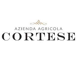 AZIENDA VINICOLA CORTESE