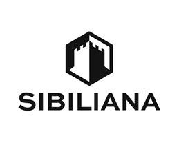 SIBILIANA