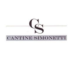 CANTINE SIMONETTI