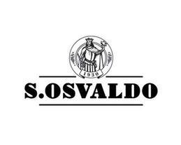 S.OSVALDO